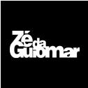 Ze da Guiomar